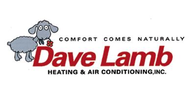 View Ping Cart 0 Dave Lamb Heating